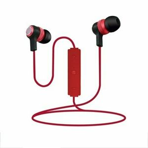 Link Wireless Bluetooth Magnetic Earbuds